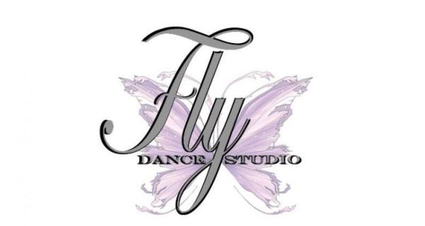 Fly Dance Studio