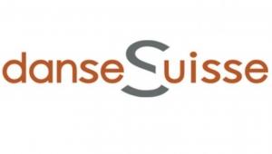 Formazione Continua - News da Dance Suisse