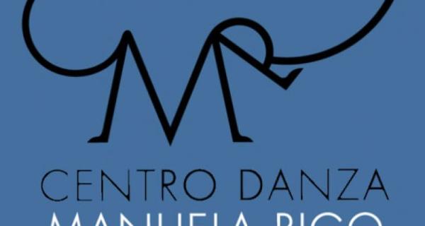 Centro di Danza di Manuela Rigo lic. R.A.D. of London